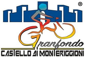 GF CASTELLO DI MONTERIGGIONI RINVIATA AL 17 OTTOBRE